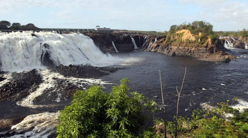 El evento atravesará hermosos parajes de Ciudad Guayana