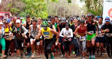 Participantes enfrentarán dos distancias en la primera válida del Sprint Cross/Retosinfo