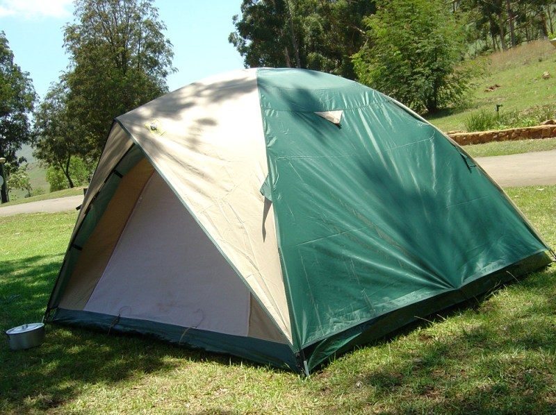 camping-tent-1-1427722
