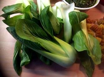 16.1.16 - Nudeln,Pesto,Gemüse (5)