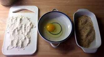 21.3.16 - Pastinaken-Kartoffelstampf,Spitzpaprika,Feta (10)