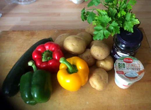 2.5.16 - Kartoffelgulasch (4)
