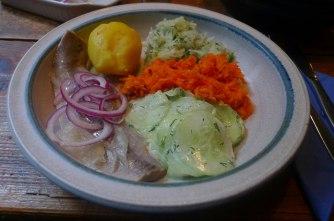 26.5.16 - Hering,Salate,Dessert,prscetarisch (13)