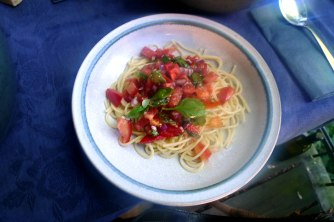 23.6.16 - Spaghetti,Keka (12)