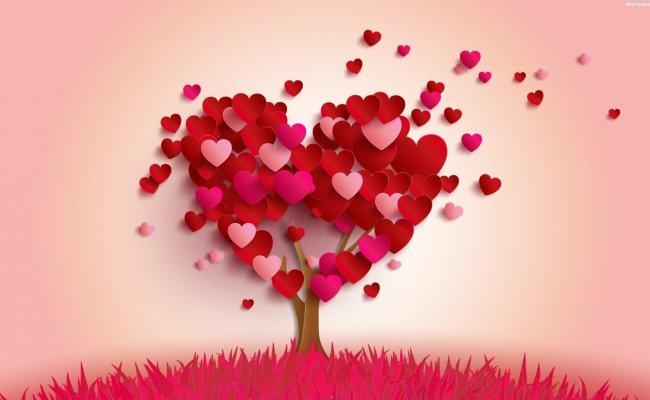 5 Best Valentine S Day Marketing Campaigns That Will Melt