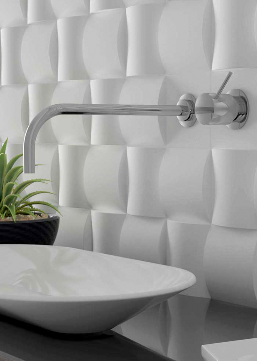 wow collection by wow ceramic matrix floridas natural stone and porcelain tile distributor