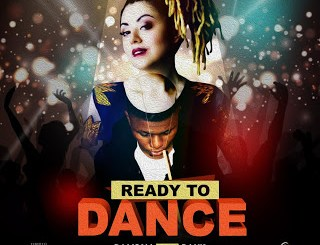 Freebeat Dj Lisali X Dj Yk - Ready To Dance Beat