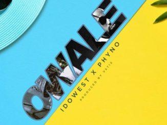 Music: Idowest ft. Phyno – Owale