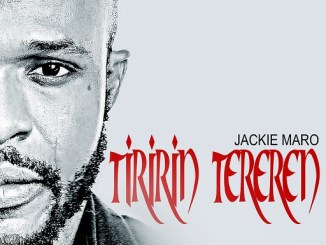 Music: Jackie Maro - Tiririn Tereren