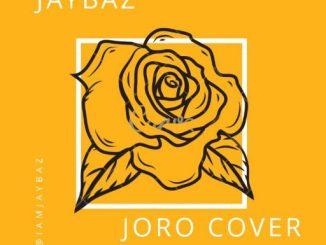 Jaybarz - Joro ( Wizkid Joro Cover )