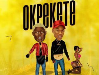 MUSIC: Dellbee Ft Mohbad - Okpekete