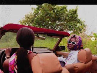 EP: BlaqBonez – Mr. Boombastic