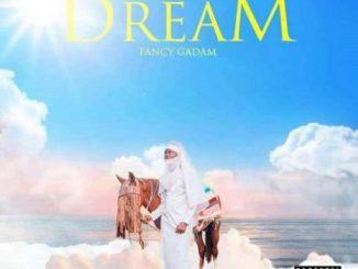 Music Fancy Gadam ft. Mr Eazi – LangaLanga
