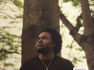 Alpha Ojini ft YCee – OneKnee