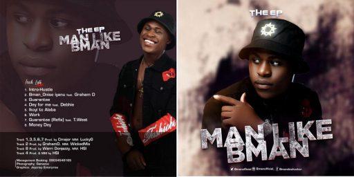 Bman-Man-Like-Bman-The-EP