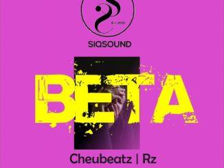 Cheubeatz f Rz- BETA