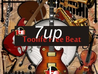 Freebeat 7up (Prod By Toolife)