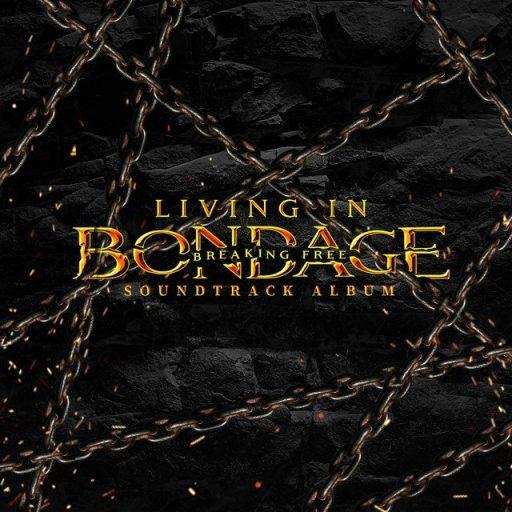 Living In Bondage; Breaking Free