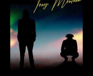 Mr Eazi ft. Tyga – Tony Montana