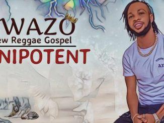 Swazo - Omnipotent