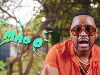 VIDEO : DJ Xclusive – Mad O