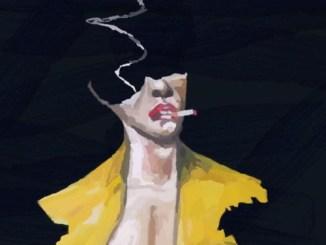 "Album: Brymo - ""Yellow"""