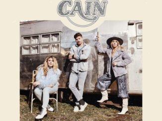 Cain Album