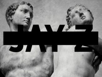 Music: Jay-Z ft. The-Dream - Holy Grail (Original)