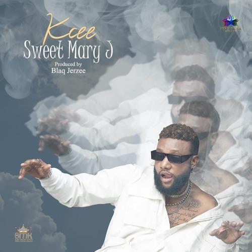 Kcee – Sweet Mary J