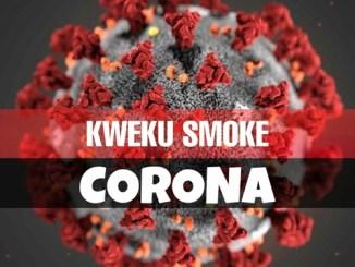 Kweku Smoke – Corona