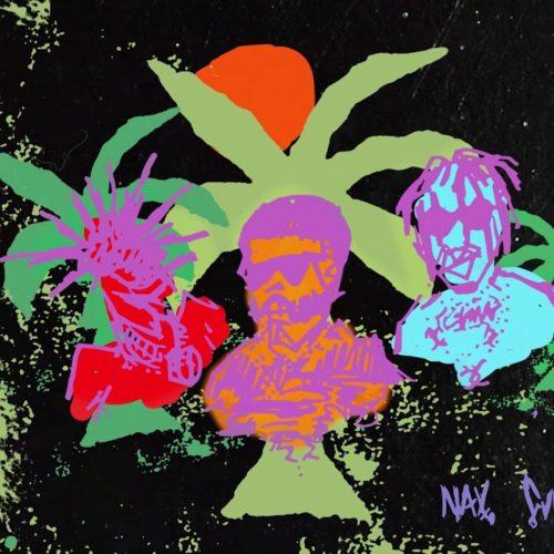 Nav ft. Gunna & Travis Scott - Turks