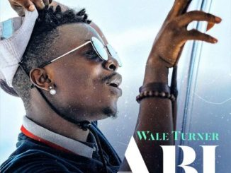 Wale Turner – Abi