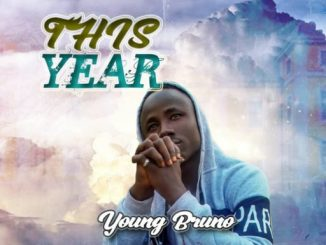 Download Music: Young Bruno - This Year
