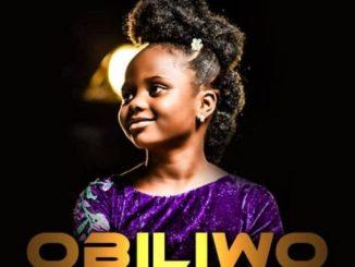Gospel Music: Uchechi (Ada KiriKiri) - Obiliwo