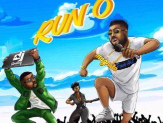 Music: Baddest DJ Timmy Ft. Magnito – Run O