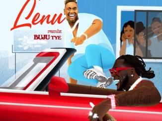 Music: Buju & Burna Boy - Lenu (Remix)