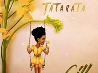 Music: Cill – Tatarata (Prod. by Johnny Drille)