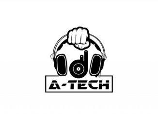 DJ Mix: DJ A-Tech – Quarantine Midtempo Mixtape (Freestyle)