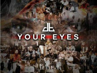 DreamTeam – Your Eyes