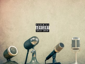 EP A-Q & M.I Abaga - The Live Report