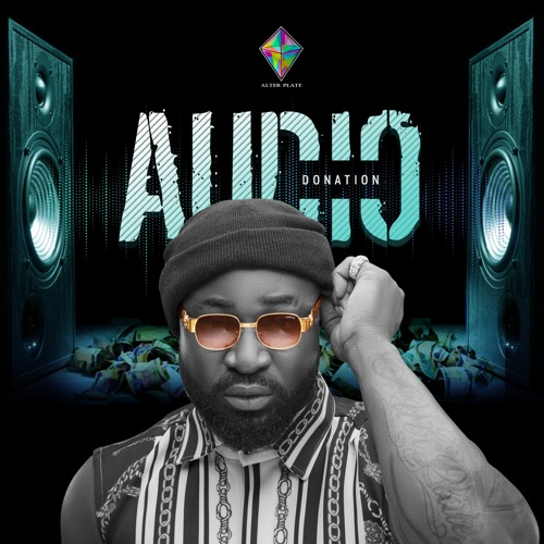 Music: HarrySong - Audio Donation