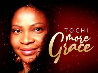 Music: Tochi - More Grace