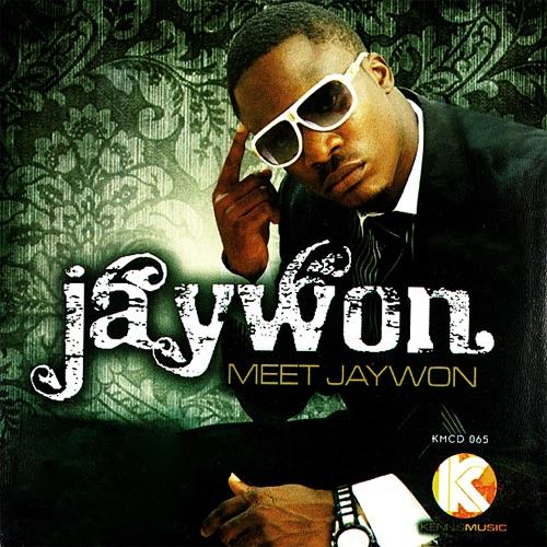 Jaywon ft TerryG Gbon Gbon Gbon