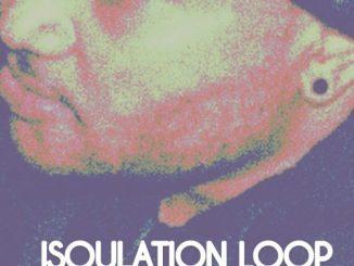 Masterkraft x Praiz – Isoulation
