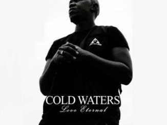 Pdot O – Cold Waters (Love Eternal)