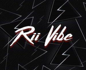 Music: Pheelz – Rii Vibe