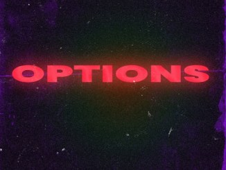 Music: Reekado Banks x Parker Ighile – Options