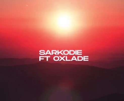 Music: Sarkodie ft. Oxlade – Overload 2