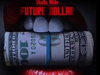 Music: Shatta Wale – Future Dollar