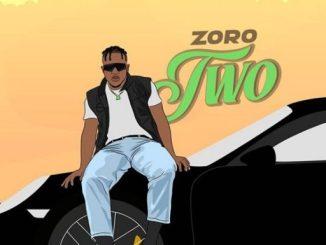 Music: Zoro - Two